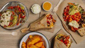 Αθήνα: Τα καλύτερα vegan & vegetarian εστιατόρια στην πόλη