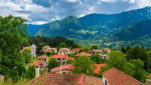 Ελάτη Τρικάλων: Δείτε 5 ξενοδοχεία με βαθμολογία πάνω από 9,5 και τιμή κάτω από €50!