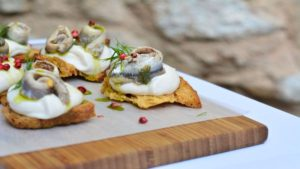 4+1 must μέρη για φαγητό στα προάστια της Αθήνας που δε γίνεται να μην γνωρίζεις!