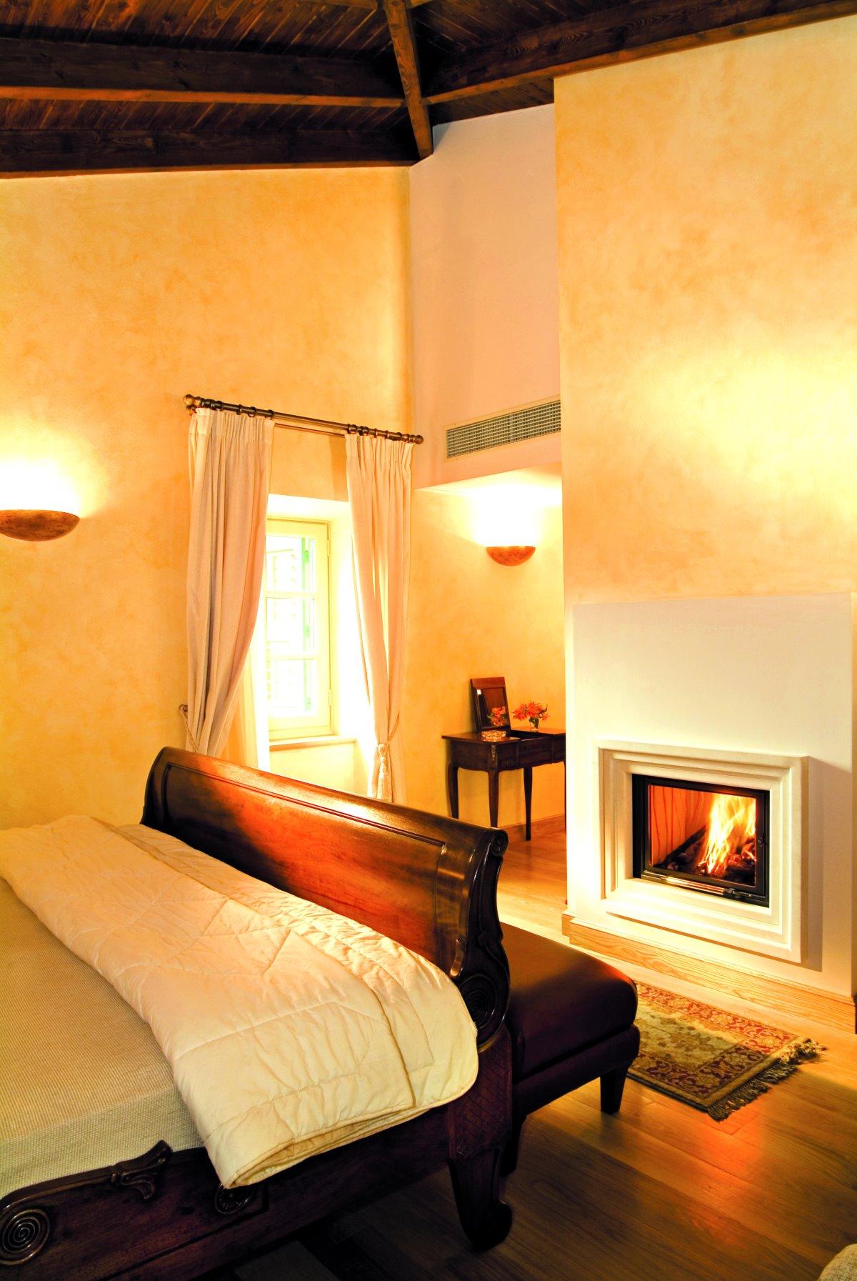 Ιππολύτη Hotel & Suites,  Ναύπλιο