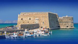Η Der Touristik επεκτείνει την τουριστική σεζόν σε Κρήτη, Κέρκυρα & Κω μέχρι τον Νοέμβριο για τους Γερμανούς