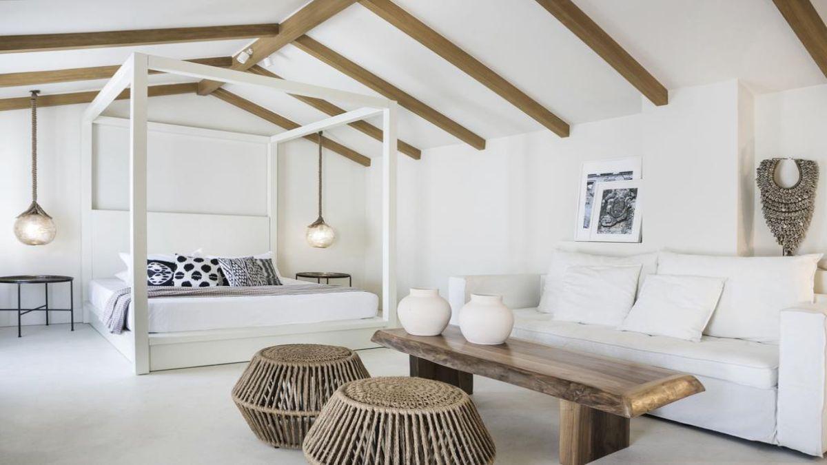 δωμάτιο Kefalonia Grand