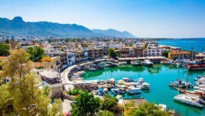 Κύπρος: 10 λόγοι γιατί πρέπει να την επισκεφτείτε τουλάχιστον 1 φορά στη ζωή σας