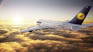 "Lufthansa: ""συρρικνώνεται"" ο γερμανικός κολοσσός"