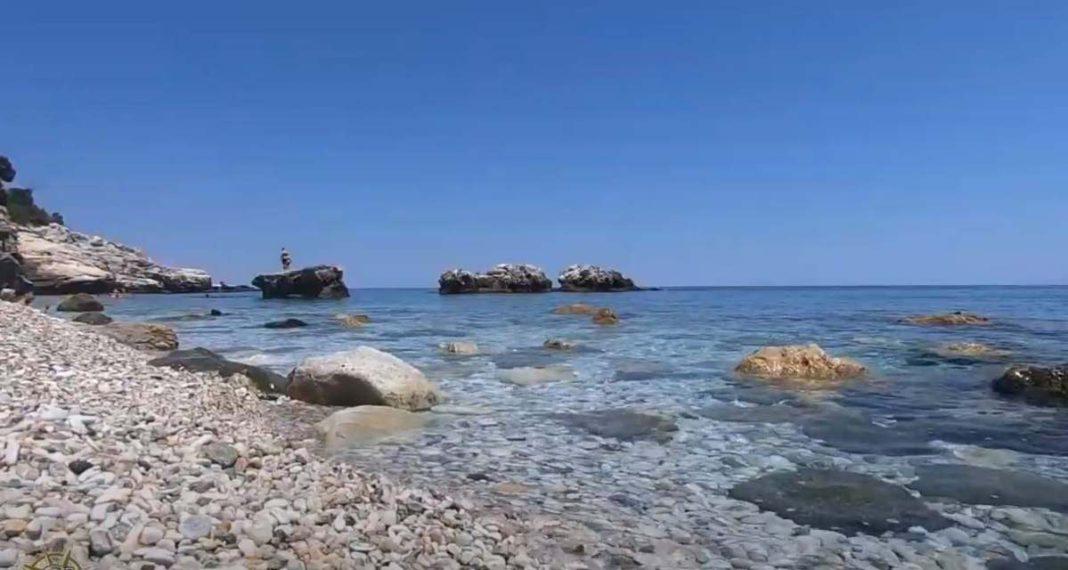 Οι 3 ομορφότερες παραλίες του Πηλίου σε ένα video!