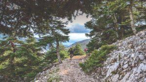 5 «μυστικά» μέρη στην Αττική για μονοήμερες εκδρομές με την οικογένεια!