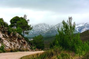 Αθήνα: Τα 10 καλύτερα σημεία για περπάτημα