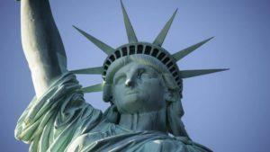 6+1 απίστευτες κακές κριτικές στο TripAdvisor για κορυφαία μνημεία του κόσμου!