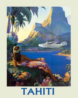 Ταϊτή