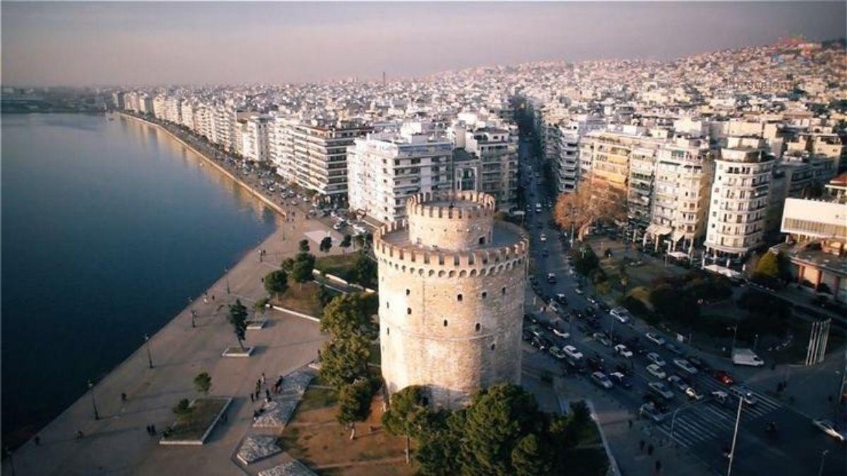 Θεσσαλονίκη έκτακτο σχέδιο για κορονοϊό