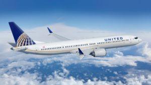 United Airlines: Η πρώτη αεροπορική που θα κάνει γρήγορο τεστ Covid-19 για όλο το πλήρωμα και τους επιβάτες!