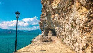 5 ονειρεμένοι ελληνικοί προορισμοί για ανοιξιάτικα ταξίδια που θα φτάσετε οδικώς – Πάρτε ιδέες για εκδρομή!