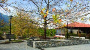 Λιτόχωρο: Το πανέμορφο χωριό της Πιερίας που είναι το καλύτερο ορμητήριο για τον Όλυμπο