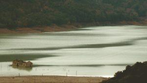 Γνωρίστε το Βουλγαρέλι: Το καταπράσινο χωριό της Άρτας στις παρυφές των Τζουμέρκων…