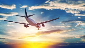 Κορονοϊός: Παρατείνονται οι αεροπορικές οδηγίες μέχρι 6 & 8 Νοεμβρίου