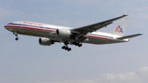 Η American Airlines απολύει 19.000 εργαζόμενους!