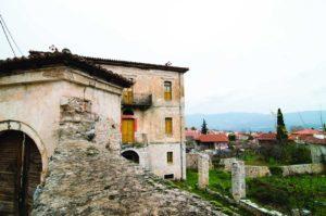 Τrip ideas: Τα πιο «hot» χωριά δύο ώρες από την Αθήνα για την ιδανική εκδρομή!