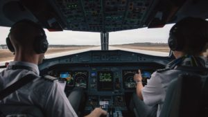 ΥΠΑ: Παράταση των αεροπορικών οδηγιών. Τι ισχύει με τις πτήσεις εσωτερικού και εξωτερικού