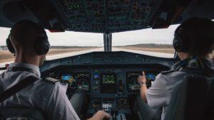 Turkish Airlines: Βγάζει σε αναγκαστική άδεια άνευ αποδοχών πιλότους αλλά μόνο ξένης υπηκοότητας!