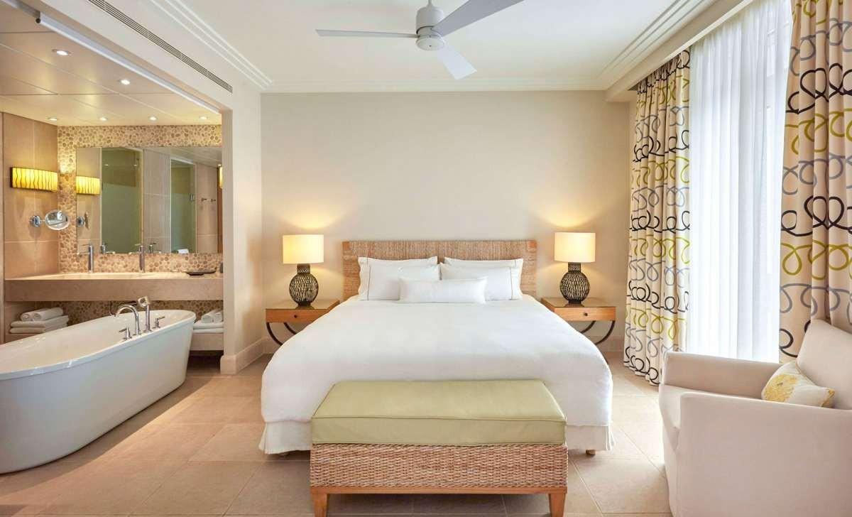 costa navarino καλύτερο ξενοδοχείο δίκλινο