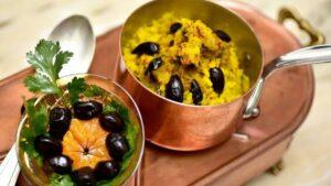 Food & Travel: Τα 10 top φαγητά που ξεχωρίζουν σε κάθε τουριστικό προορισμό!