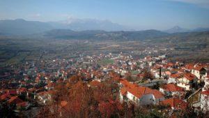 Μαστοροχώρια: Οδοιπορικό στα ορεινά, πέτρινα αλλά και ιστορικά χωριά της Κόνιτσας