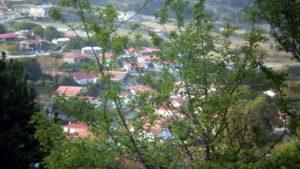 Γρεβενά: Η Κρανιά μάς υποδέχεται με τον πιο όμορφο ξενώνα – Μέσα στα πεύκα σε ένα ξεχωριστό τοπίο!