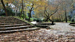 Στερεά Ελλάδα: 1 μονοήμερη, 4 στάσεις! Τα πάντα σε μια μέρα!