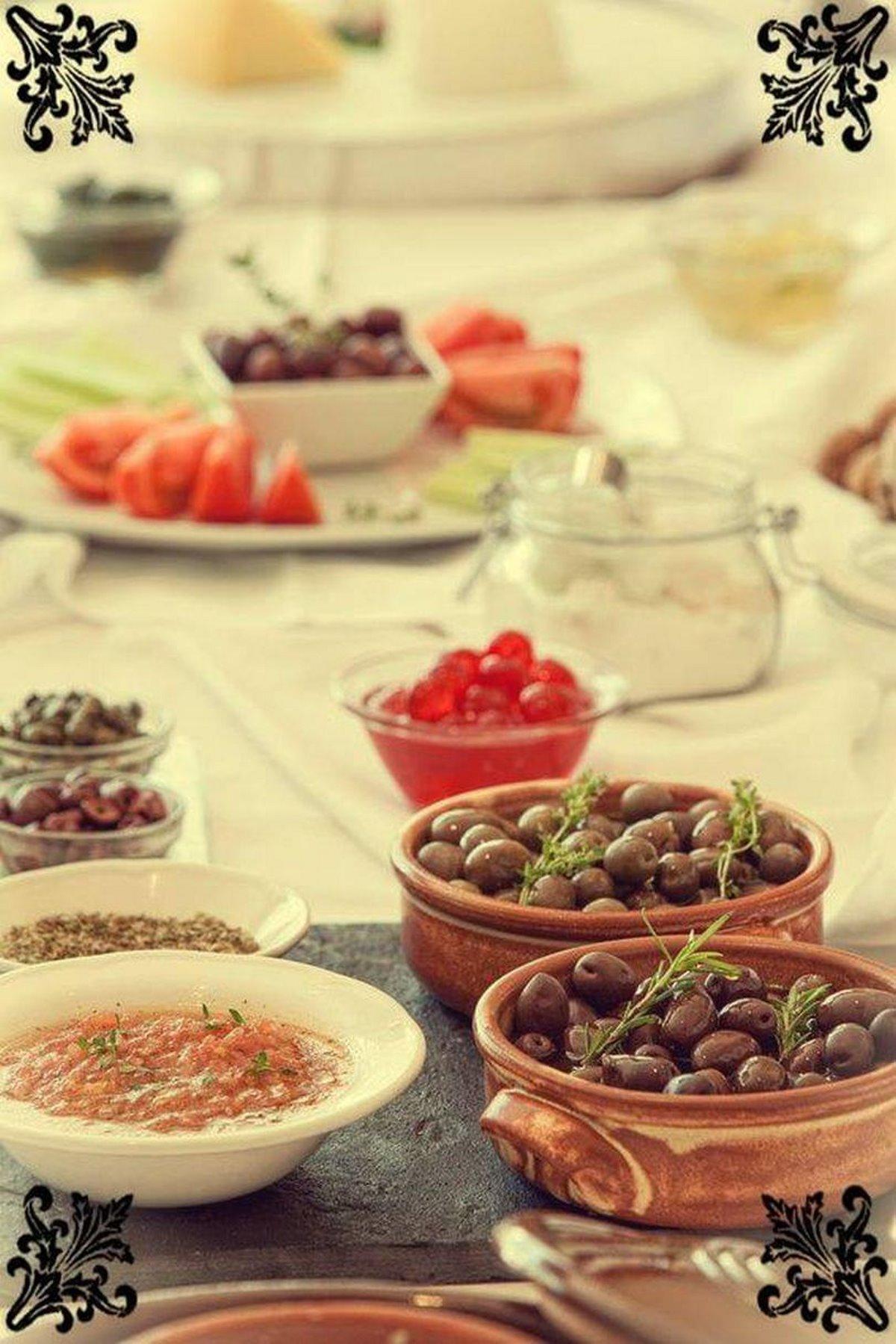 Λεμονόκηπος ταβέρνα Αθήνα φαγητό