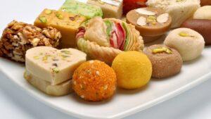 Ο γύρος του κόσμου σε 10 τα άγνωστα γλυκά! Ένα γαστρονομικό ταξίδι αλλιώτικο από τα άλλα…