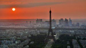 Κορονοϊός: Πανεθνικό lockdown στη Γαλλία για περιορισμό της εξάπλωσης  των κρουσμάτων