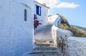 Τριήμερο Αγίου Πνεύματος: 15 top επιλογές για ταξίδι για να πάρετε ιδέες – Από τον Τάσο Δούση