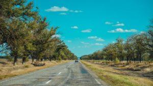 Πελοπόννησος: Εκδρομή με το αυτοκίνητο – Δείτε 5 υπέροχες διαδρομές!