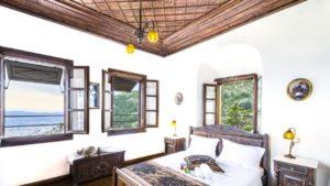 Μακρινίτσα: Ένας παραδοσιακός ξενώνας – όνειρο, 4 αστέρων με άριστη βαθμολογία και τιμή κάτω από €60! Από τον Τάσο Δούση