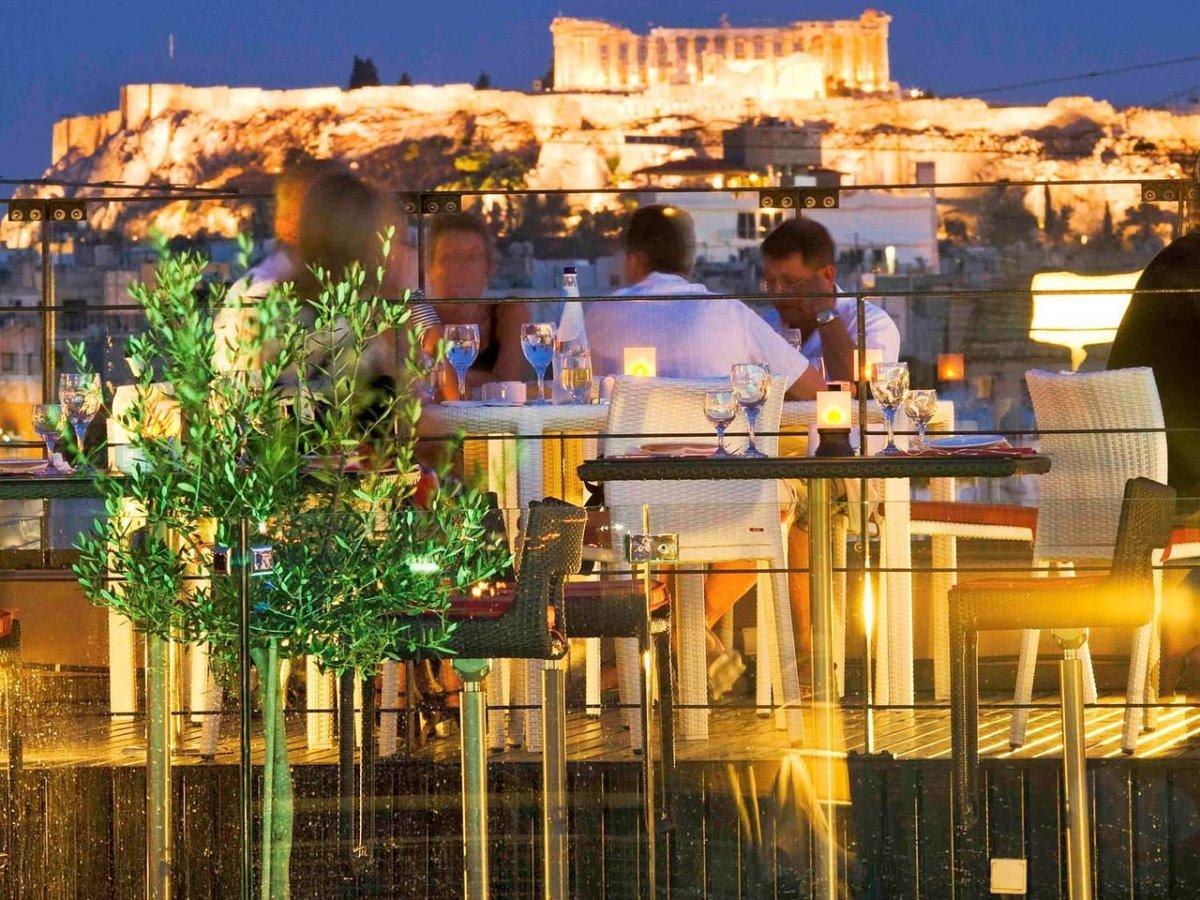 All Safe Πιστοποίηση ξενοδοχείων Αθήνα Novotel