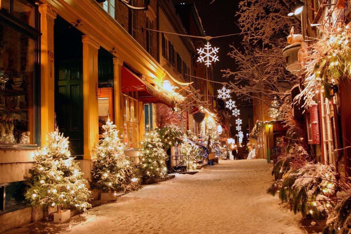 top χειμερινοί προορισμοί αράχωβα χριστούγεννα