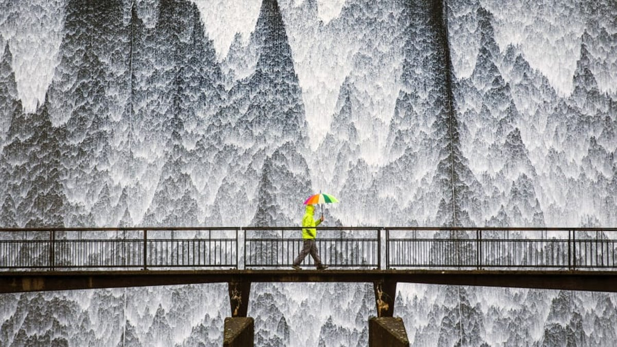 Οι καλύτερες ταξιδιωτικές φωτογραφίες για το 2020, UK