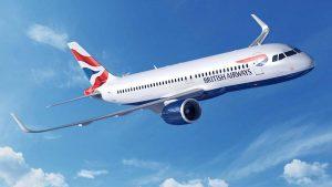 Η απίστευτη ιστορία του πιλότου της British Airways που πετάχτηκε από σπασμένο τζάμι αεροπλάνου και επέζησε – 22 λεπτά στους -17 βαθμούς Κελσίου! (βίντεο)