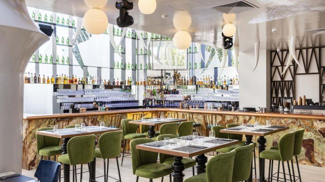 εστιατόρια κλειστά εστίαση νέα μέτρα