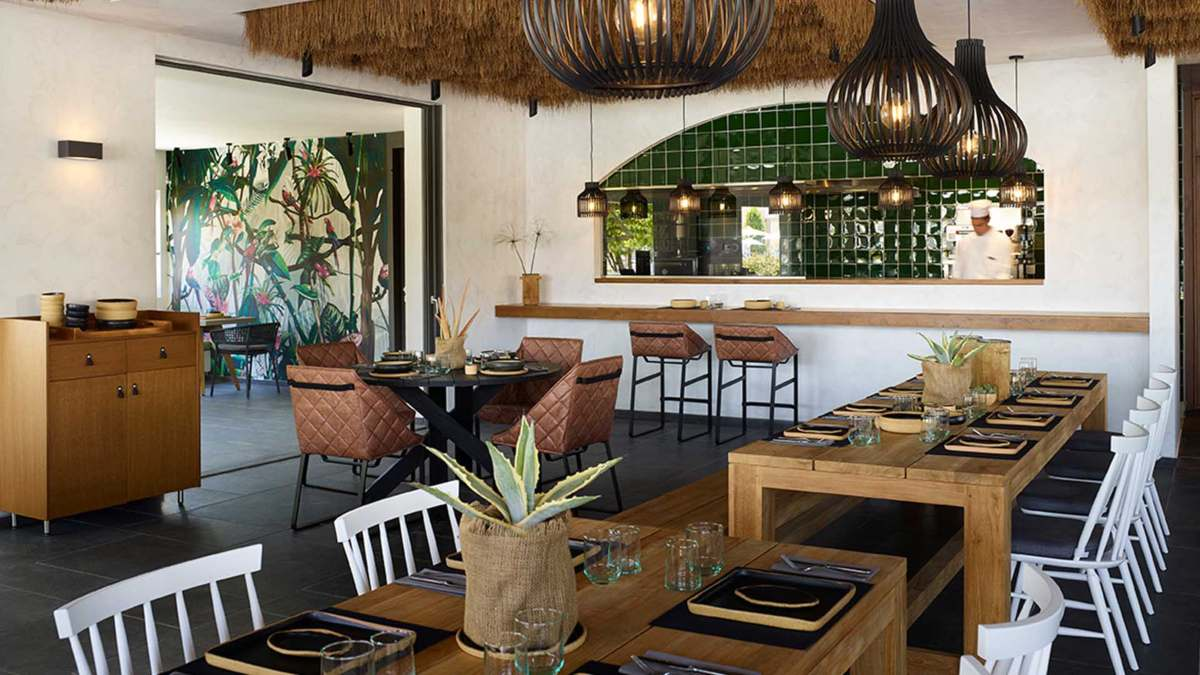 εστιατόριο άφειο εστίαση νέα μέτρα κορονοϊός
