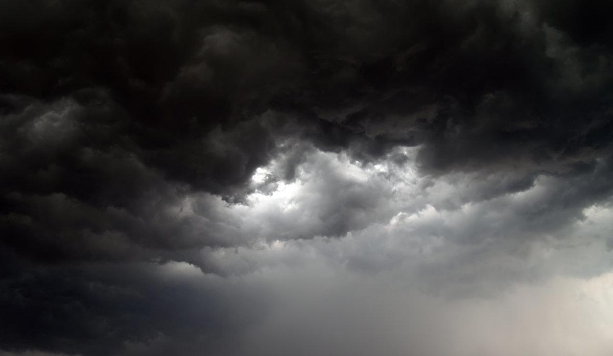 καιρός 24/11 συννεφιά Πρόγνωση εμυ