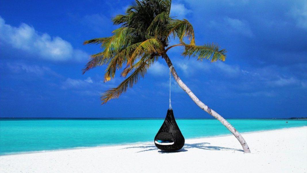 Γαμήλιοι προορισμοί, Μαλδίβες