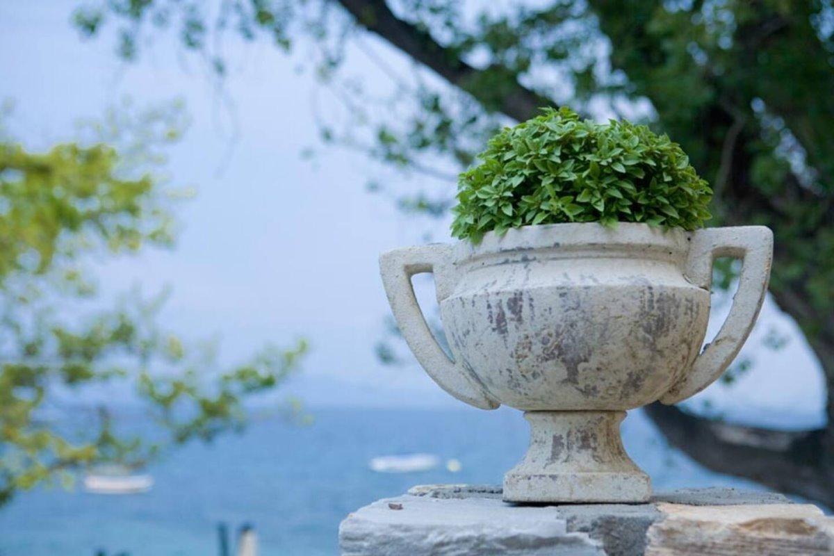 Minelska Resort Πήλιο με υπέροχη θέα στη θάλασσα