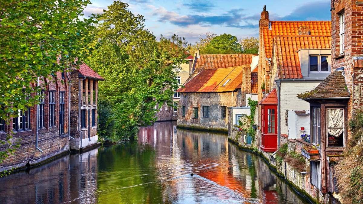10 καλύτερες πόλεις στον κόσμο 2021 από το Lonely Planet