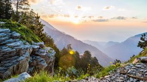 Ένα φωτογραφικό ταξίδι σε πανέμορφα ορεινά τοπία της Ελλάδας μέσα από 15 μαγικές εικόνες…