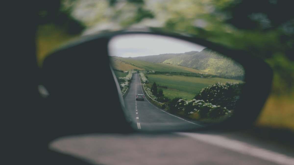 tips για ταξίδι με αυτοκίνητο