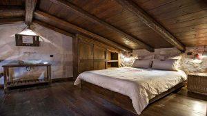 """Αγόριανη: Ο Τάσος Δούσης προτείνει διαμονή σε έναν """"ονειρικό"""" ξενώνα με βαθμολογία 9,5 – Σπιτική ατμόσφαιρα με άρωμα ιταλικής φινέτσας!"""