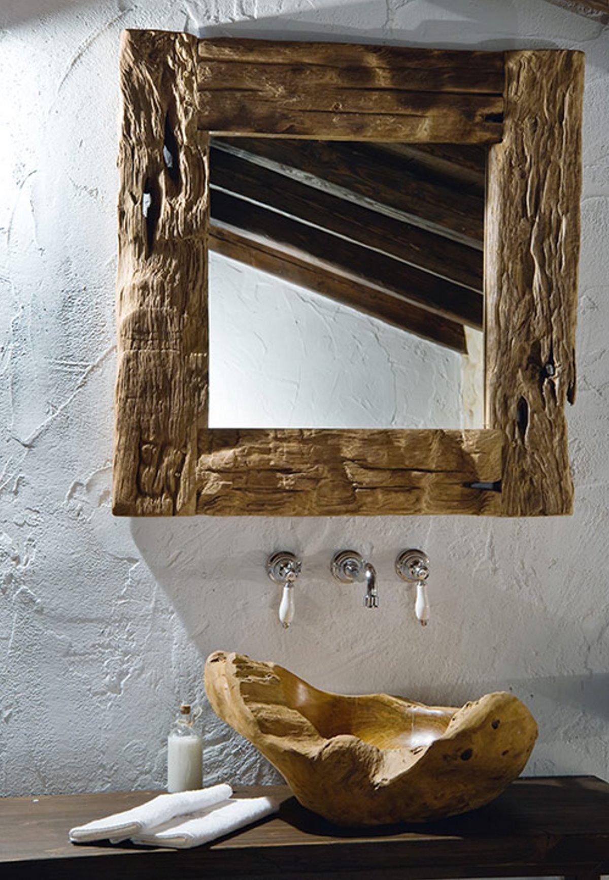 ξενώνας Teresa Country Lodge Αγόριανη μπάνιο