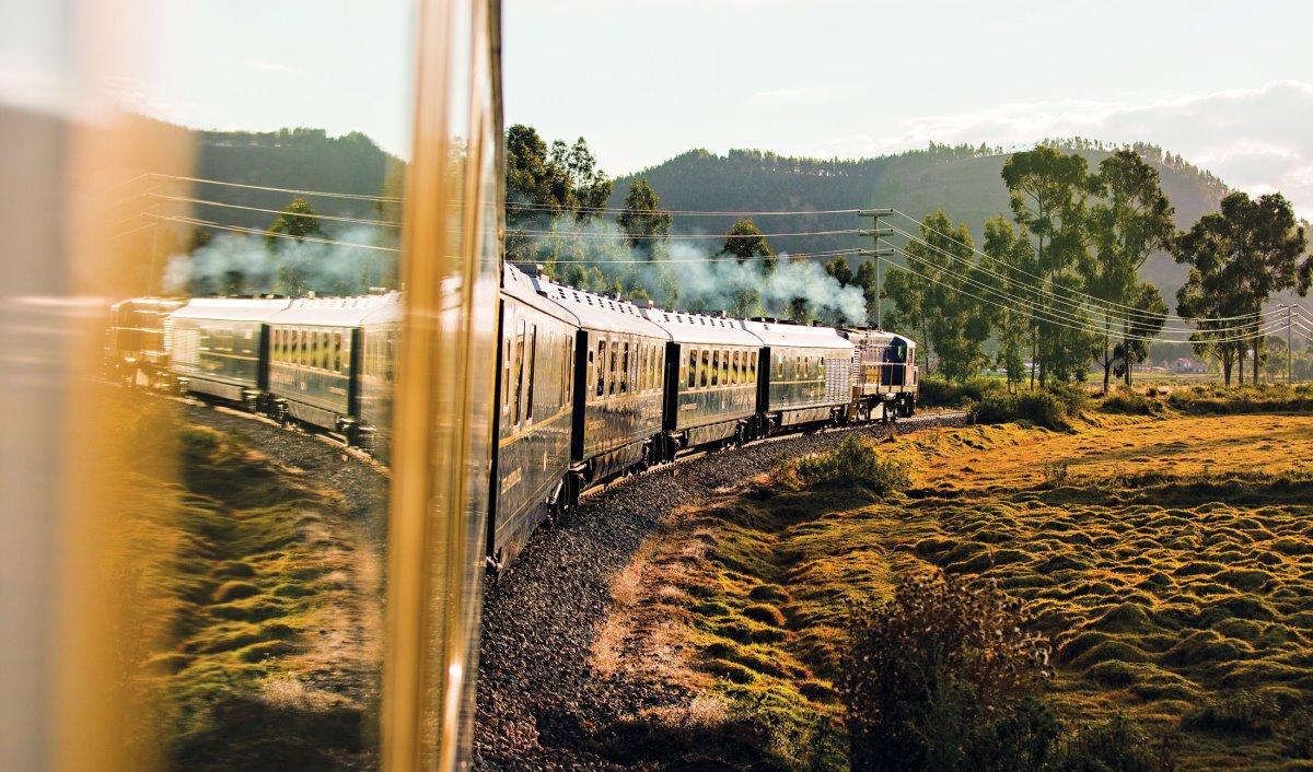 ταξίδι με τρένο ακύρωση και δικαιώματα επιβατών για εισιτήρια