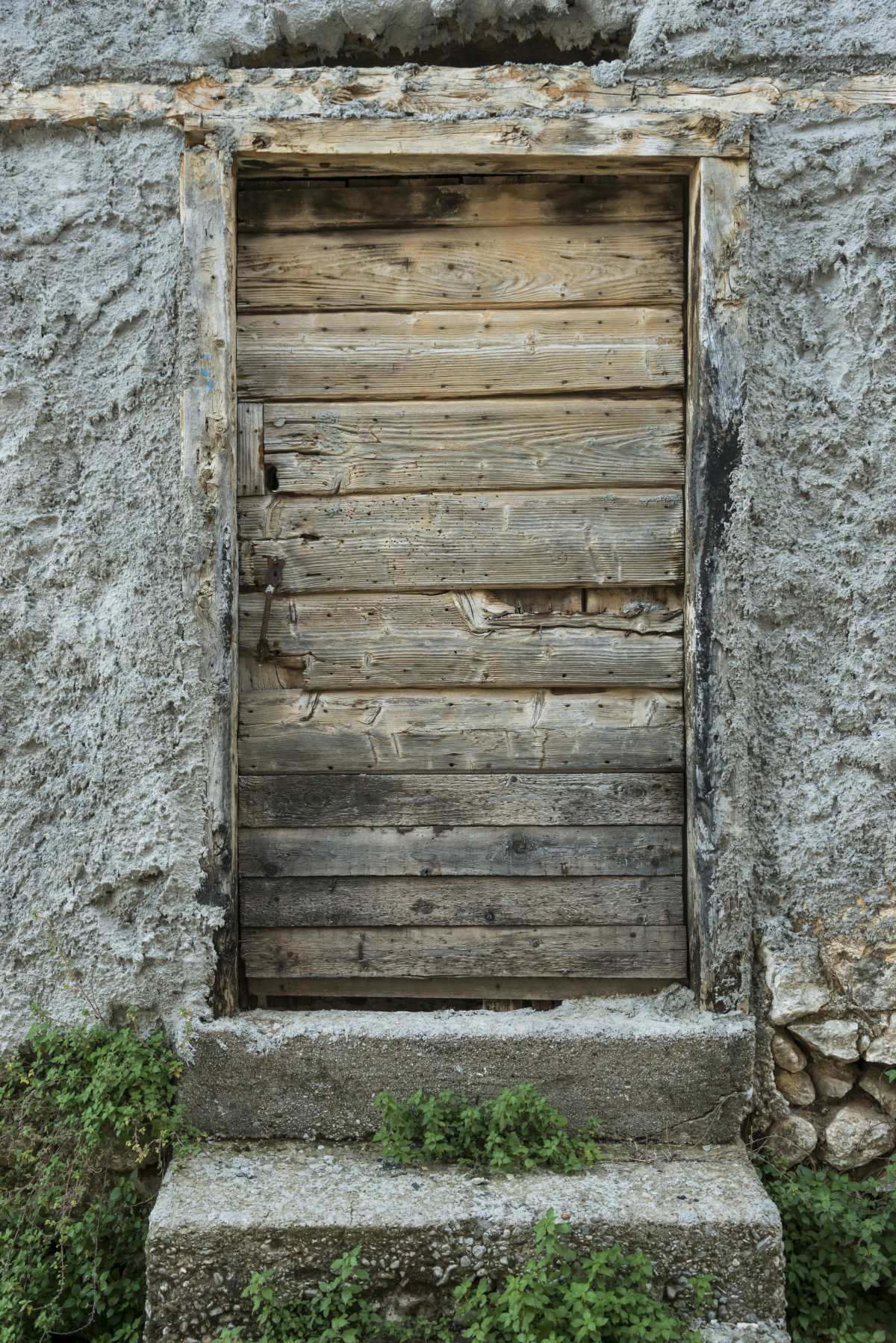 Χάρμαινα, Άμφισσα, παραθυρο ξύλινο